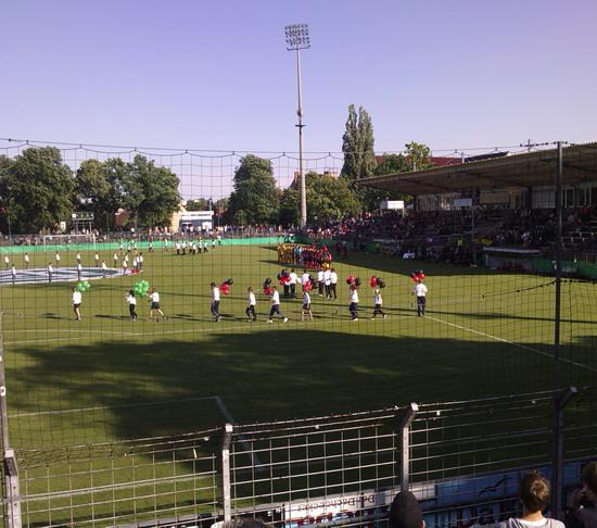 BVBaSCF_Pokalfinale01