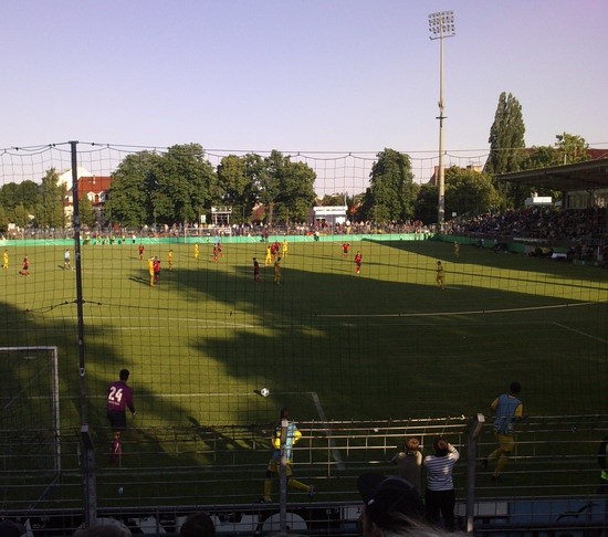 BVBaSCF_Pokalfinale02