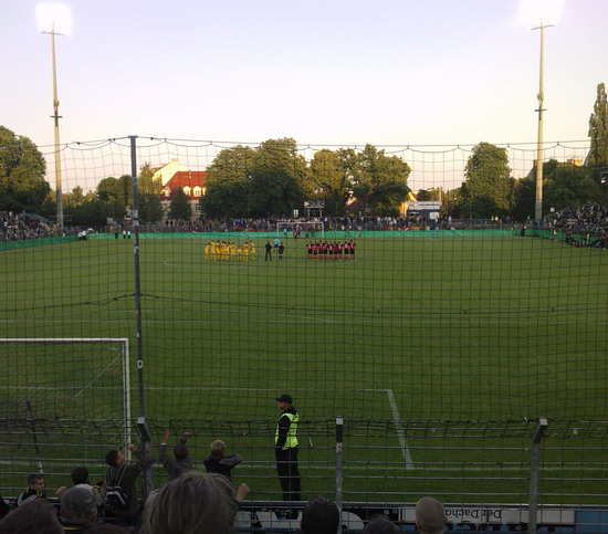 BVBaSCF_Pokalfinale03